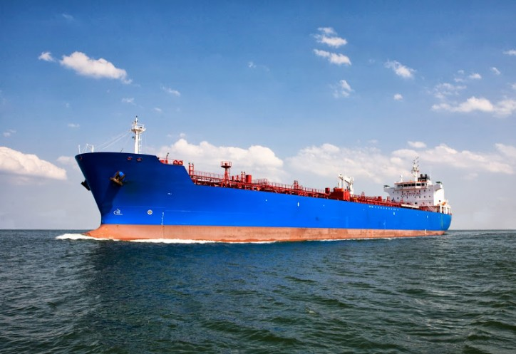 Post-combustion fuel treatment cuts vessel costs, inefficiency and risk, advises WSS