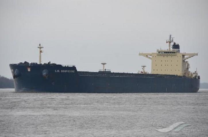 Star Bulk Announces Fleet Update and Updated Share Count Following Recent Stock Repurchasing Program