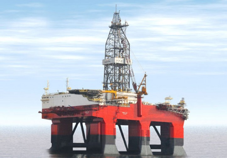Seadrill Partners Awarded $273 million in High Court Ruling for Early Termination of the West Leo