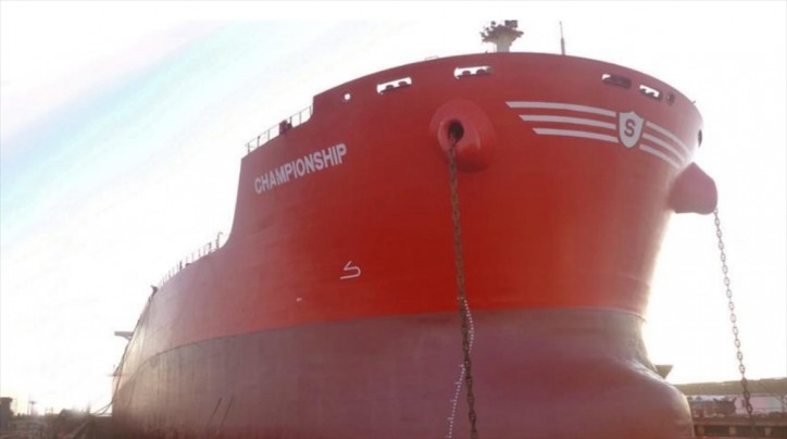 Seanergy Maritime Announces Capesize Vessel Refinancing, Private Placement of Shares and Time Charter with Cargill
