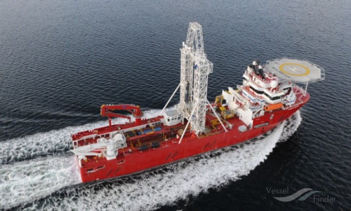 FUGRO To Conduct Site Investigations For East Coast US Offshore Wind Development