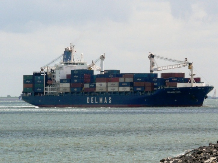 Global Ship Lease announces extension of time charters with CMA CGM