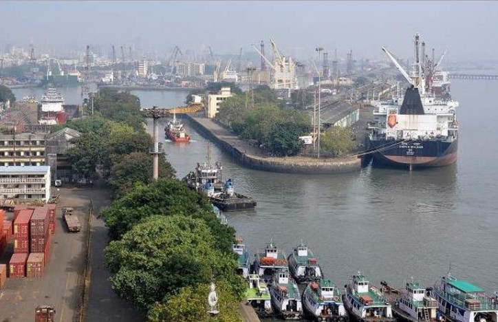 India, Norway joint working group meet to strengthen maritime ties