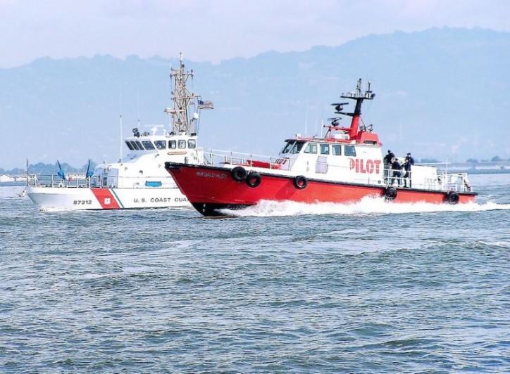 USCG slammed for dithering over Polar icebreaker
