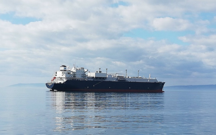 Gaslog Partners LP Announces New Multi-Year Charter Agreement With Gunvor