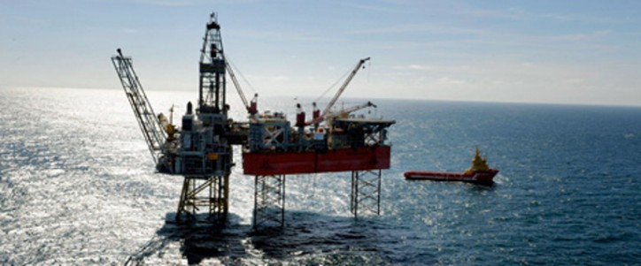 Statoil: Cancellation of West Epsilon rig contract