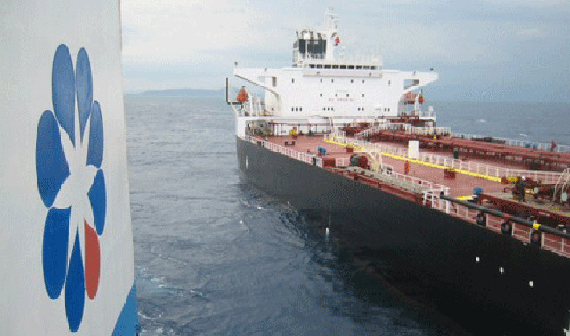 Aegean launches bunkering operation in South Africa