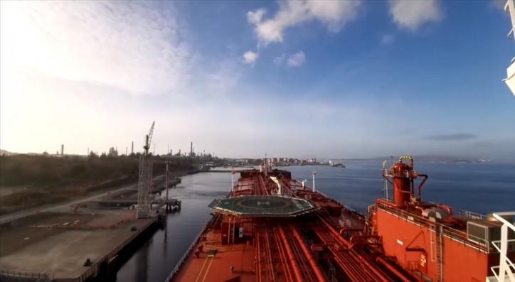 Watson Farley & Williams advises Teekay Offshore on US$414m ECA-backed shuttle tanker newbuild loan
