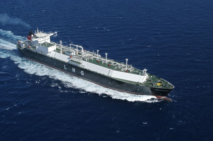 SEA\LNG expands global reach as three more members join the coalition