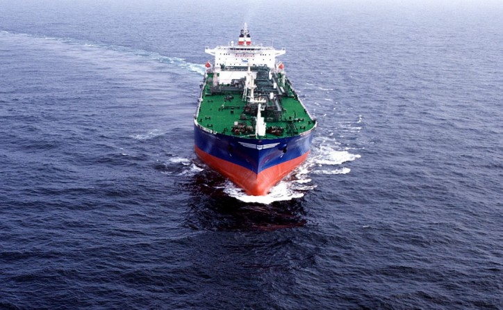 Dorian LPG announces delivery of ECO VLGC from Hyundai Heavy Industries