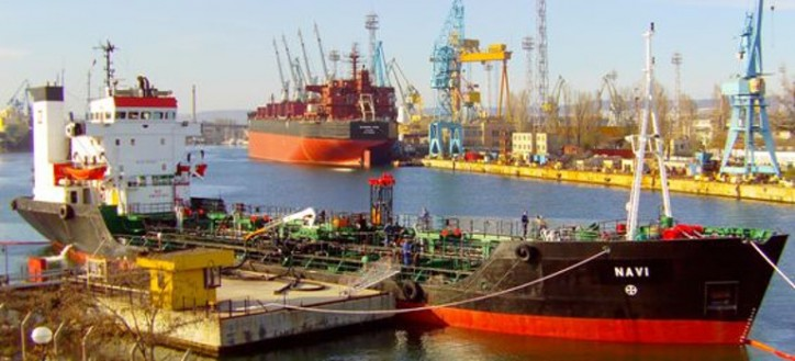 New bunker operation regulations in Russian ports comes into force on 1 December