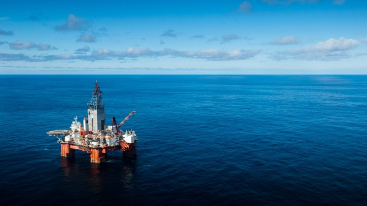 West Hercules to drill more exploration wells in the Barents Sea