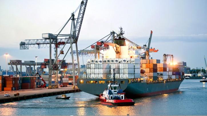 BIMCO: How To Avoid The Latest Cargo Frauds