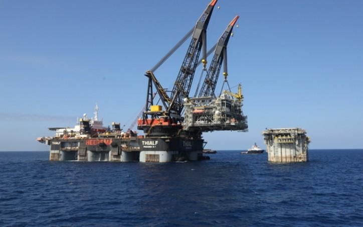 Heerema Marine Contractors announces intended restructuring