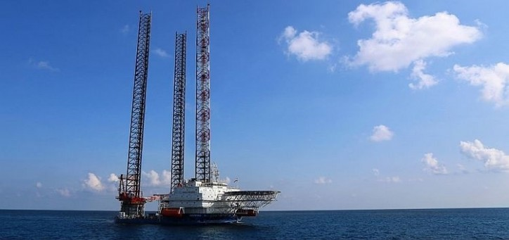 Triyards expands order intake with trio of windfarm vessels