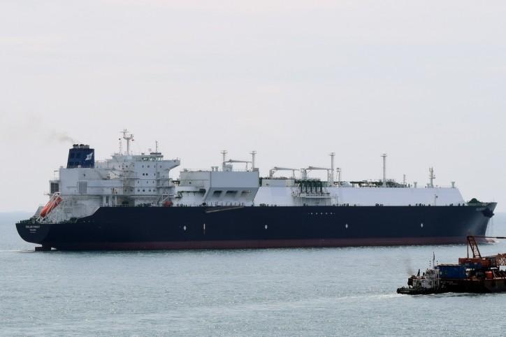 Golar LNG and Schlumberger sign Memorandum of Understanding