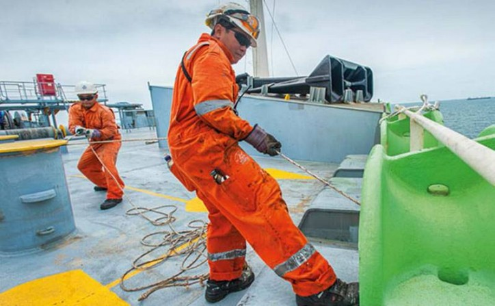 New EU Directives on Seafarers' labor rights