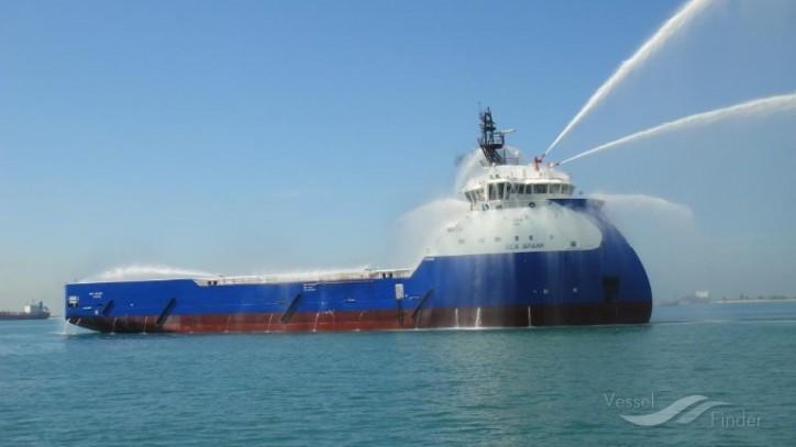 Deep sea supply ipo