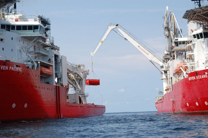 Subsea 7 announce award of Subsea Integration Alliance contract for Fortuna LNG project offshore Equatorial Guinea