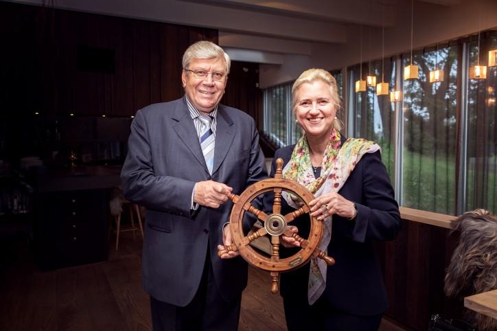 HHLA takes full control of Transiidikeskuse AS, Estonia's largest terminal operator