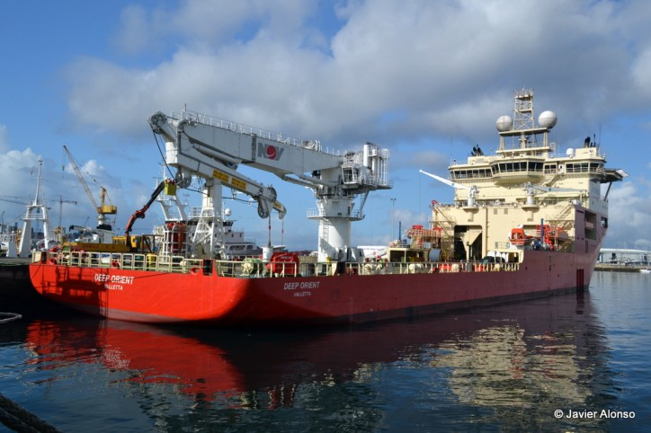 Technip awarded flexible pipe contract by JX Nippon Oil and Gas Exploration (Malaysia)
