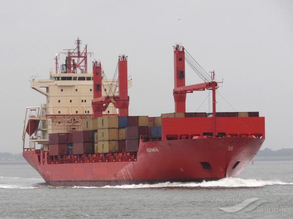 Euroseas Announces Acquisition of Feeder Containership and Private Placement of Common Stock
