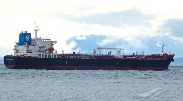 Ardmore Shipping Announces Agreement to Acquire Six Eco-Design MR Product/Chemical Tankers