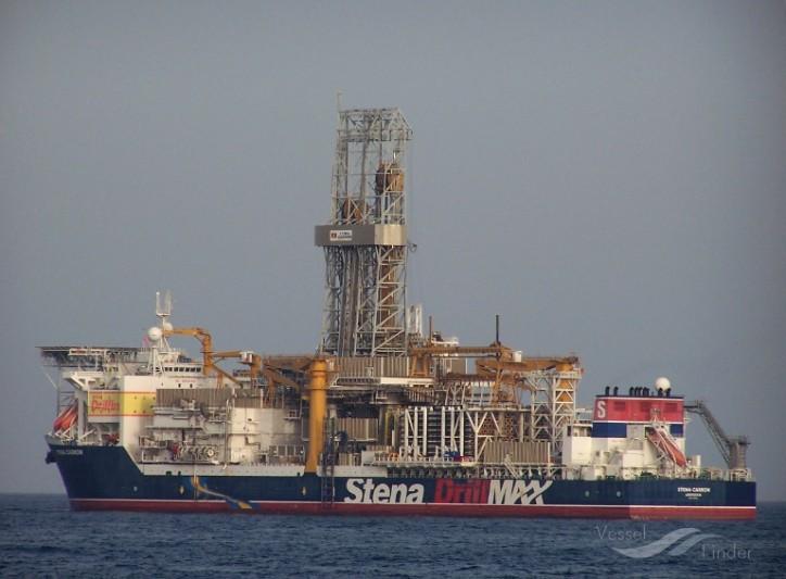 ExxonMobil Begins Drilling Haimara-1 Exploration Well Offshore Guyana