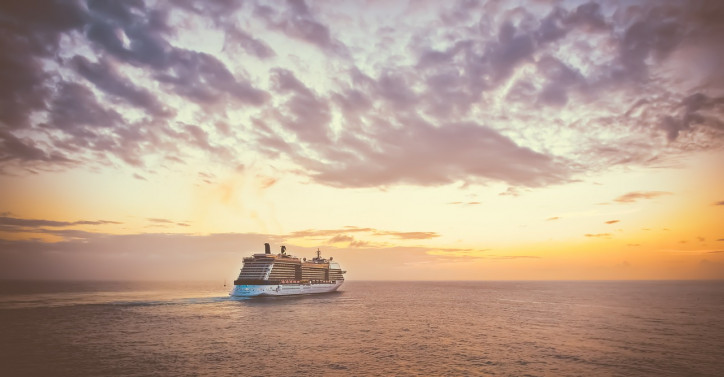 5 Tips to Prepare You for the Best Cruise so Far