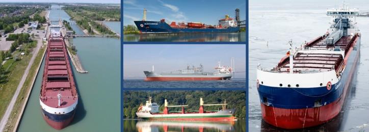 Algoma Central Corporation Announces Cancellation of Croatian New Build Contracts