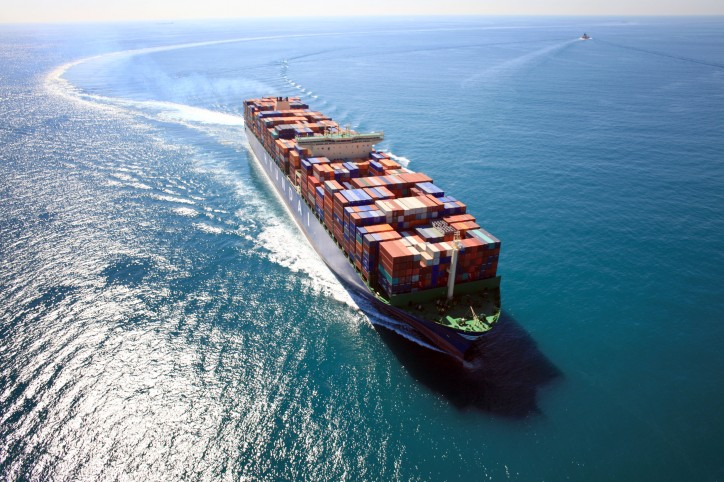 Hyundai Merchant Marine approved to join new shipping alliance