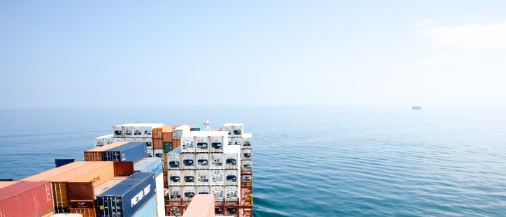 MPC Container Ships AS announces fleet acquisition