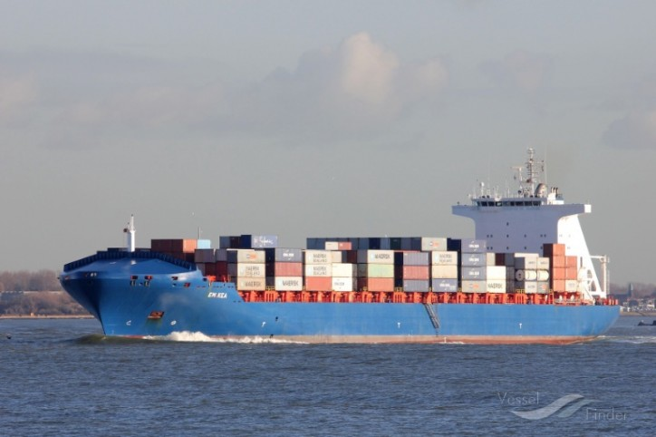 Euroseas to acquire four feeder containerships