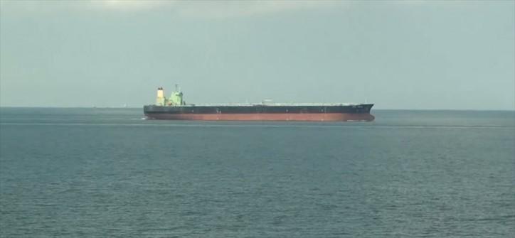 Ship Finance International announces sale of older VLCC