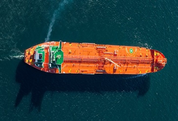AET secures DP2 shuttle tankers with Petrobras