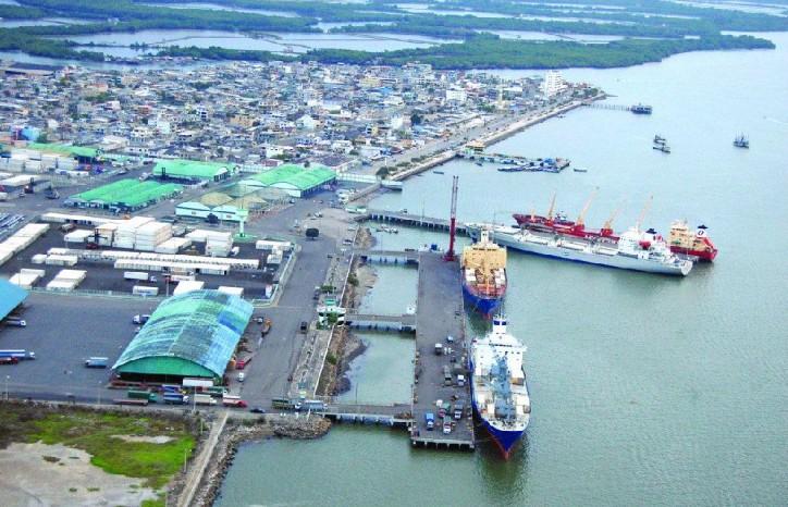 Turkish port operator Yildirim Holding to construct port in Ecuador