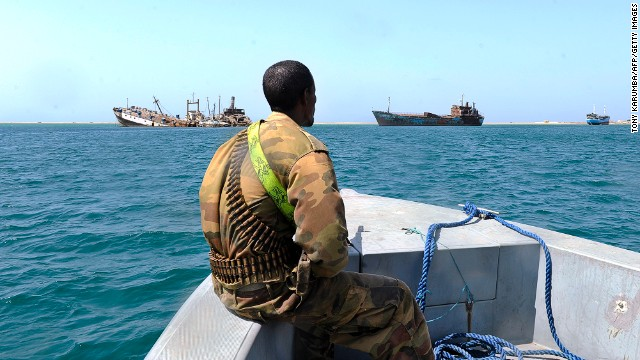 Hai Soon 6, hijacked off Ghana, released