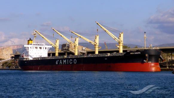 C Transport Maritime (CTM) Supramax Pool Grows to 70 Bulkers