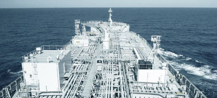 TOP Ships Inc. Announces Successful Completion of Sea Trials and Delivery Date of M/T Eco Palm Springs