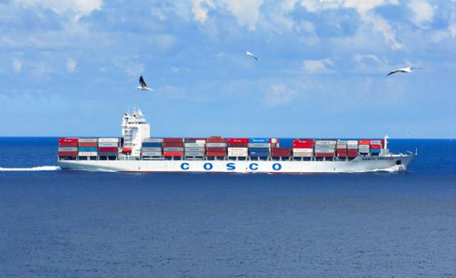 Seaspan Secures $540 Million in Capital through Multiple Financings