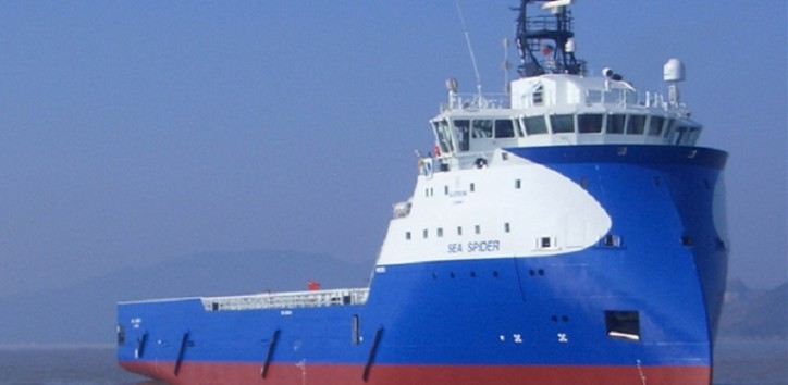 Solstad Offshore announces multiple contract awards