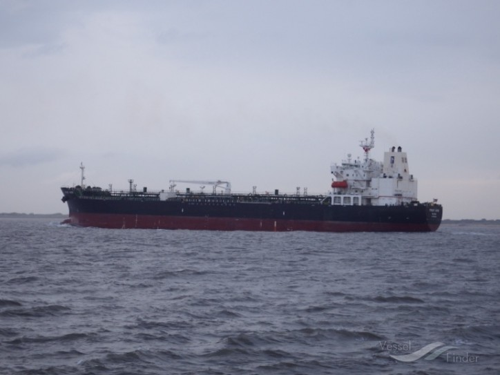 Ardmore Shipping Announces Delivery of Three MR Product / Chemical Tankers