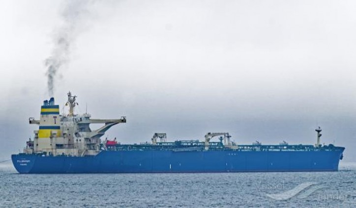 TEN, Ltd. Announces New Charter for Product Tanker and Sale of Oldest VLCC