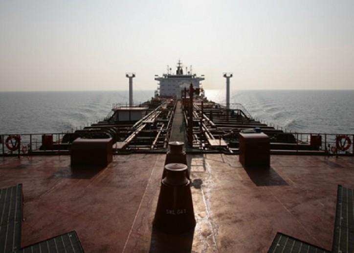 NORDEN adds 2 more MR tankers to its fleet