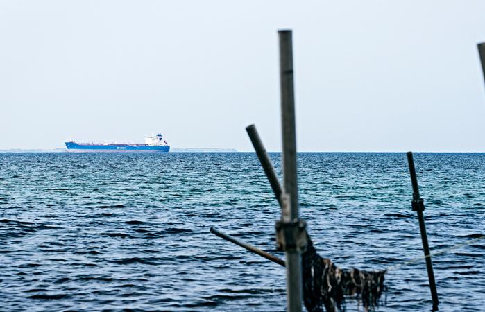 NORDEN adds another MR tanker to its fleet