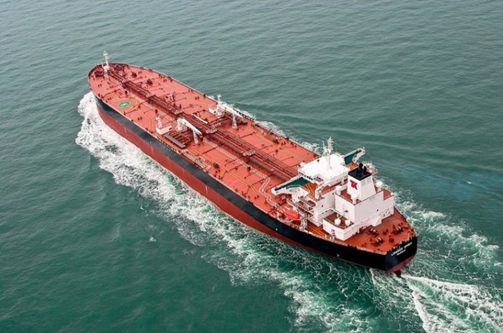 Teekay Tankers Launches New Digital Dashboard For Tanker Pool Partners