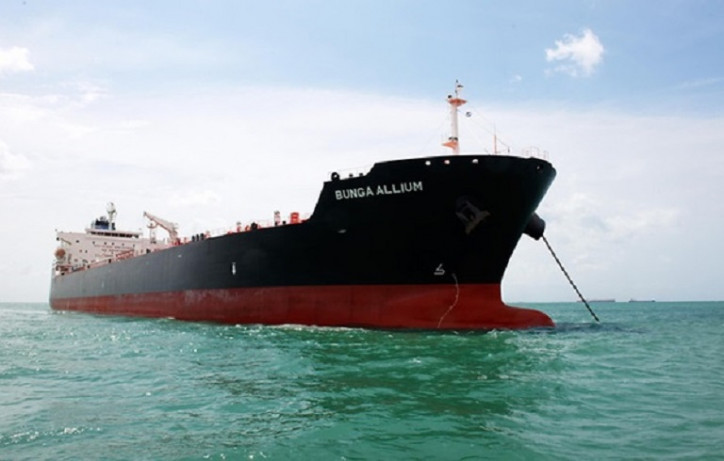 Maersk Product Tankers to purchase seven second-hand Handy vessels