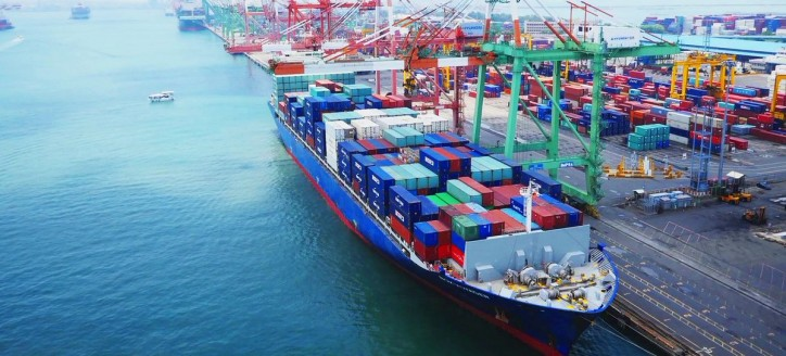 Ocean Alliance: CMA CGM unveils its new unmatched service offer, Ocean Alliance Day 3 Product
