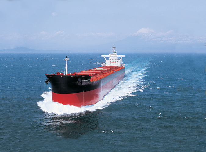 Star Bulk Announces agreement to sell four capesize vessels for US 148 million