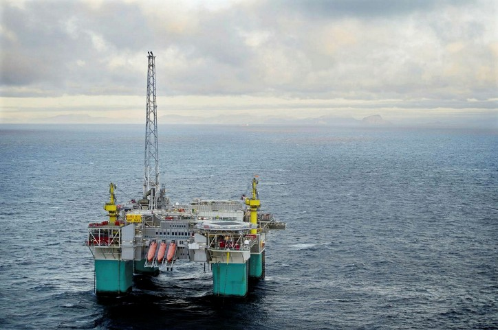 PG Flow Solutions to supply MEG package to the Nova field